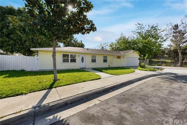 1266 Farmstead Avenue, La Puente, CA 91745 (#PW20061657) :: Z Team OC Real Estate