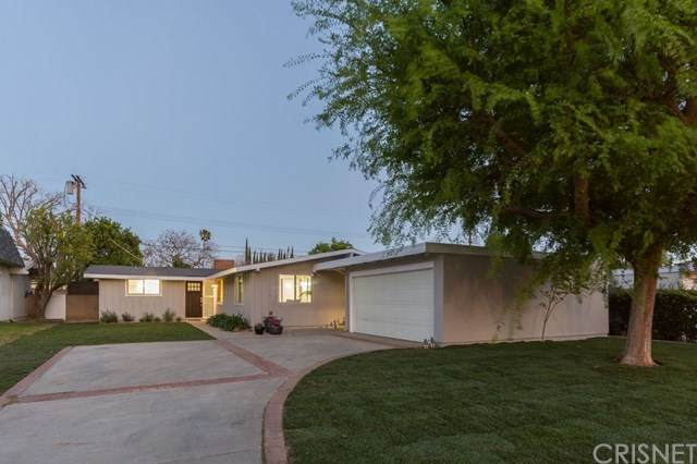 7838 Capistrano Avenue, West Hills, CA 91304 (#SR20065514) :: Apple Financial Network, Inc.