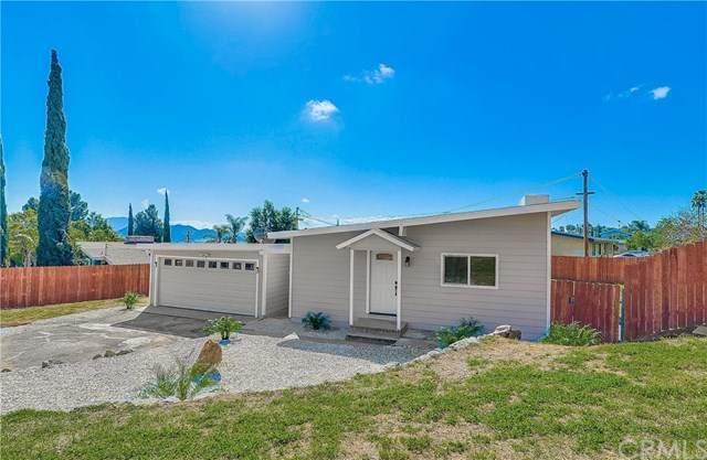 6634 Villa Vista Drive, Riverside, CA 92509 (#IG20065510) :: Apple Financial Network, Inc.