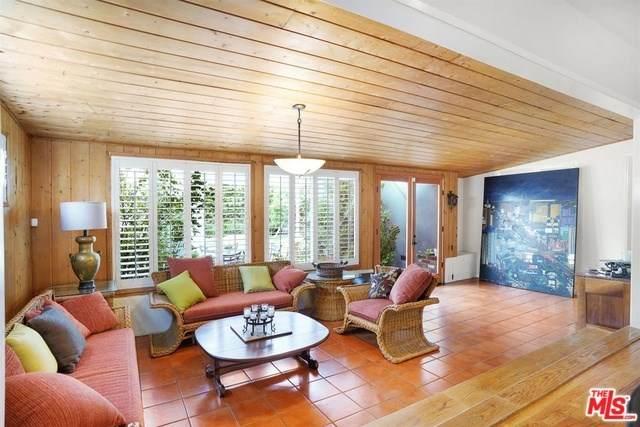 14723 Mccormick Street, Sherman Oaks, CA 91411 (#20567120) :: Crudo & Associates