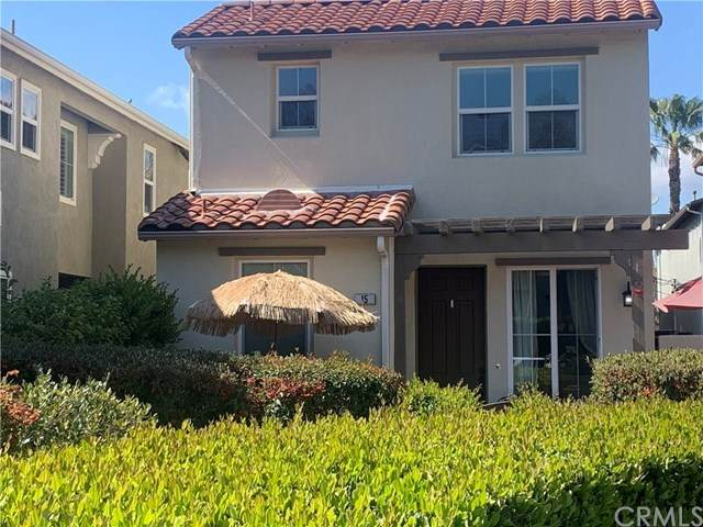 15 Irish Moss Street, Ladera Ranch, CA 92694 (#OC20061732) :: The Laffins Real Estate Team