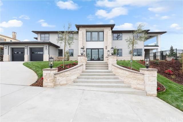 5922 Grandview Ave, Yorba Linda, CA 92886 (#NP20060464) :: Upstart Residential