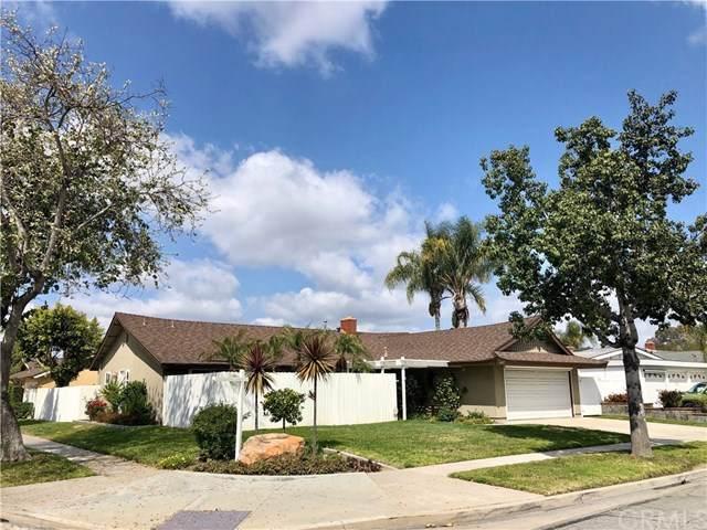 507 N Royal Street, Anaheim, CA 92806 (#PW20065487) :: Z Team OC Real Estate