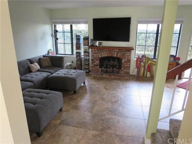 1700 W Cerritos Avenue #308, Anaheim, CA 92804 (#OC20065295) :: Z Team OC Real Estate