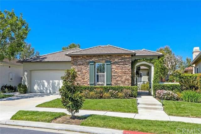 13 Corte Rivera, San Clemente, CA 92673 (#OC20065527) :: Upstart Residential