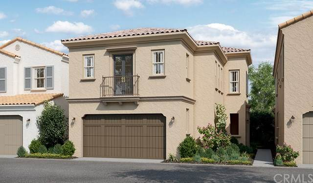 101 Vanguard, Irvine, CA 92618 (#EV20065543) :: The Marelly Group | Compass
