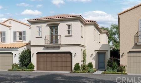 111 Vessel, Irvine, CA 92618 (#EV20065547) :: Case Realty Group