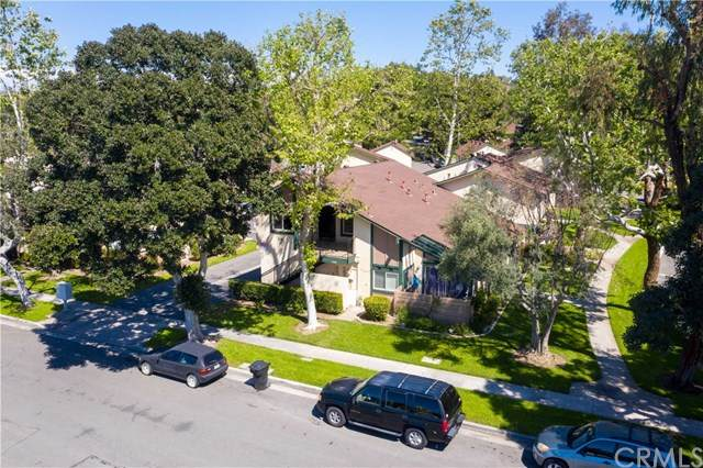1760 N Oak Knoll Drive #250, Anaheim, CA 92807 (#PW20065531) :: The Marelly Group | Compass