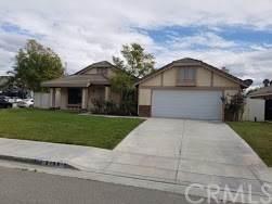 9158 Audrey Street, Riverside, CA 92503 (#OC20060985) :: Team Tami