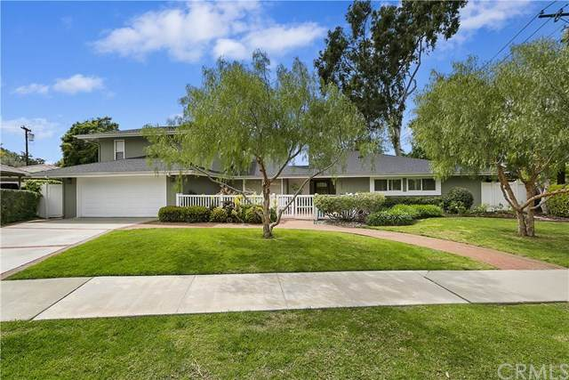 2222 Fielding Road, Riverside, CA 92506 (#IV20065565) :: American Real Estate List & Sell