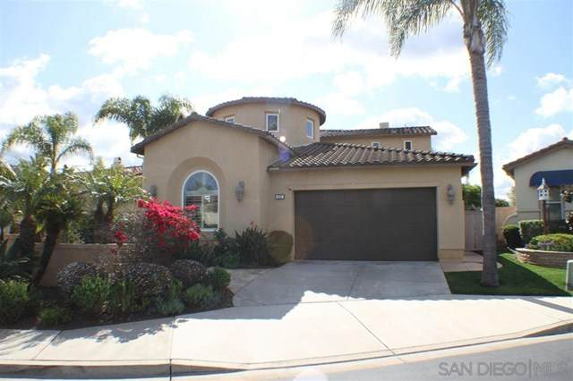 1757 Playa Vista, San Marcos, CA 92078 (#200015114) :: Team Tami