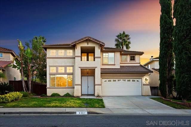 5067 Avocado Park Ln, Fallbrook, CA 92028 (#200015115) :: A|G Amaya Group Real Estate