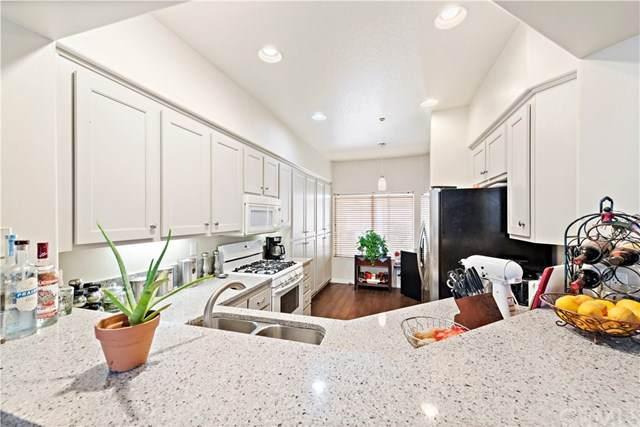84 Camino Del Oro, Rancho Santa Margarita, CA 92688 (#OC20064127) :: Doherty Real Estate Group
