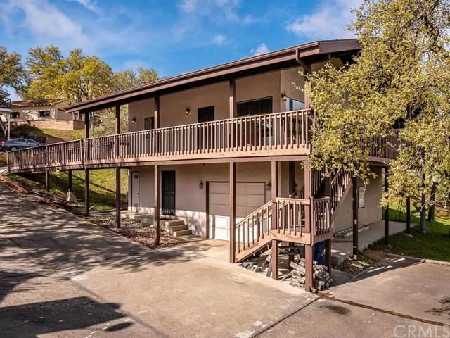 2446 Stern Deck Road, Bradley, CA 93426 (#NS20065576) :: RE/MAX Parkside Real Estate