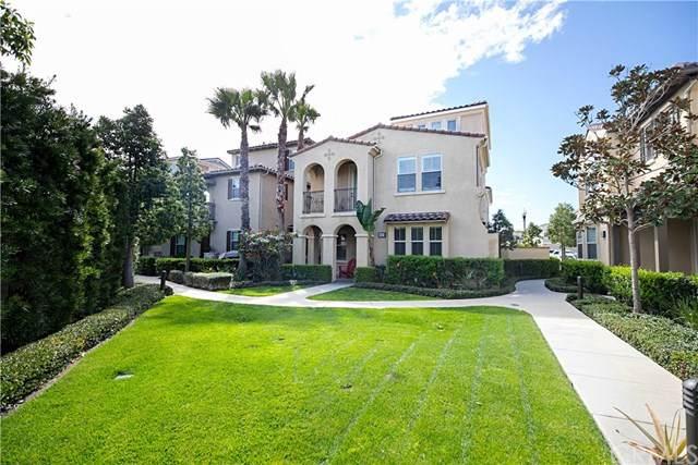 8357 Sage Drive, Huntington Beach, CA 92646 (#OC20064616) :: Team Tami