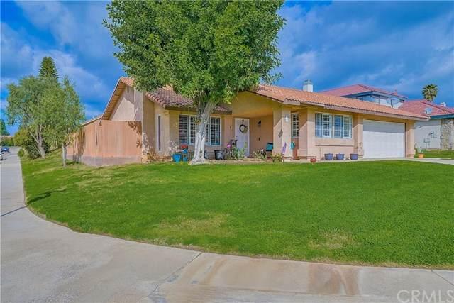 8779 Senna Lane, Riverside, CA 92508 (#CV20065626) :: American Real Estate List & Sell