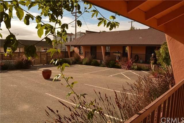 4575 10th Street, Guadalupe, CA 93434 (#SP20065643) :: Crudo & Associates