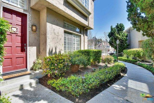 23632 Kingdon Ct. Court #85, Laguna Niguel, CA 92677 (#20567662) :: Fred Sed Group