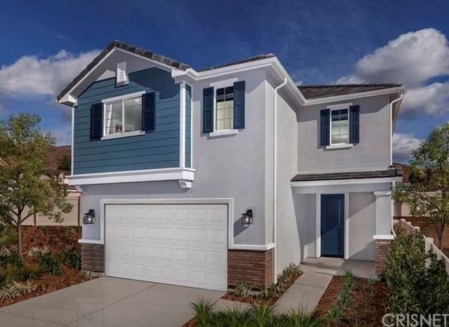 11637 N Delft Lane, Lakeview Terrace, CA 91342 (#SR20065595) :: The Brad Korb Real Estate Group