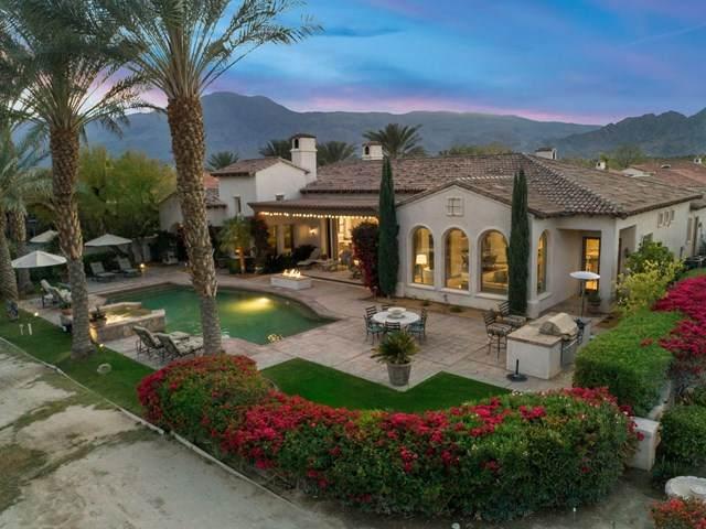 55490 Royal St George, La Quinta, CA 92253 (#219041352DA) :: The Brad Korb Real Estate Group