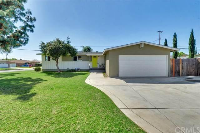 9597 Hampshire Street, Rancho Cucamonga, CA 91730 (#IV20063723) :: Coldwell Banker Millennium