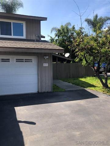 8834 Ildica, Spring Valley, CA 91977 (#200015144) :: Steele Canyon Realty