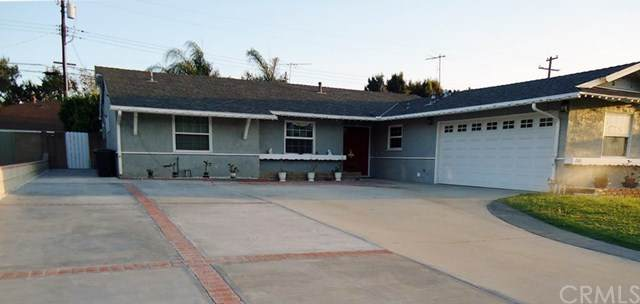 840 Essex, Glendora, CA 91740 (#CV20065734) :: Re/Max Top Producers