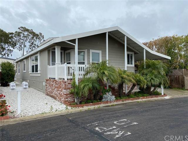 32371 Alipaz Street - Photo 1