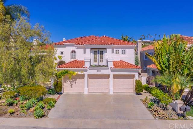 2175 Lindsey Court, Tustin, CA 92782 (#PW20065550) :: Better Living SoCal