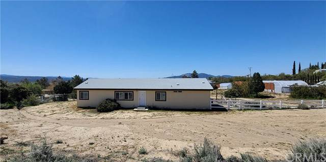39437 Terwilliger Road, Anza, CA 92539 (#PW20065782) :: American Real Estate List & Sell