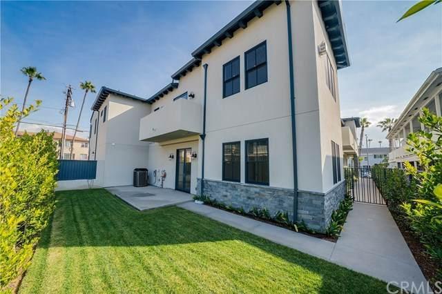111 Vista Del Mar D, Redondo Beach, CA 90277 (#SB20065675) :: American Real Estate List & Sell