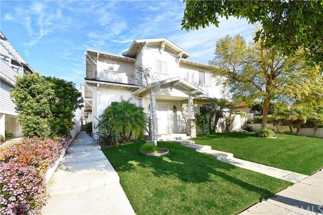 1918 Cabrillo Avenue C, Torrance, CA 90501 (#PV20060214) :: American Real Estate List & Sell