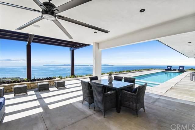 45 Oceanaire Drive, Rancho Palos Verdes, CA 90275 (#SB20065345) :: Wendy Rich-Soto and Associates