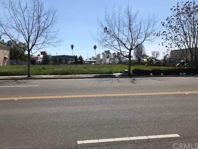 58 W 16th Street, Merced, CA 95340 (#MC20065802) :: American Real Estate List & Sell