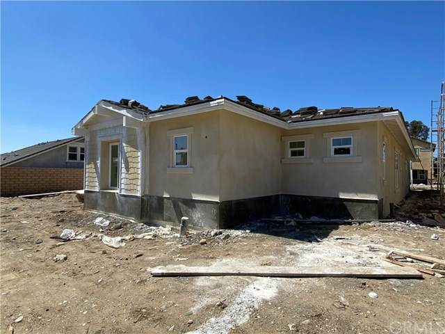7368 Shelby Place, Rancho Cucamonga, CA 91739 (#CV20065812) :: Coldwell Banker Millennium