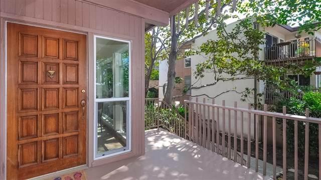 2602 Torrey Pines Rd C11, La Jolla, CA 92037 (#200015163) :: Mainstreet Realtors®