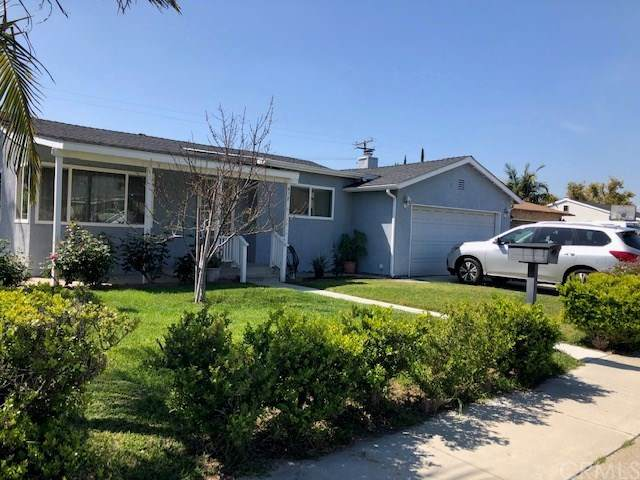 912 E H Street, Ontario, CA 91764 (#IV20065860) :: RE/MAX Masters