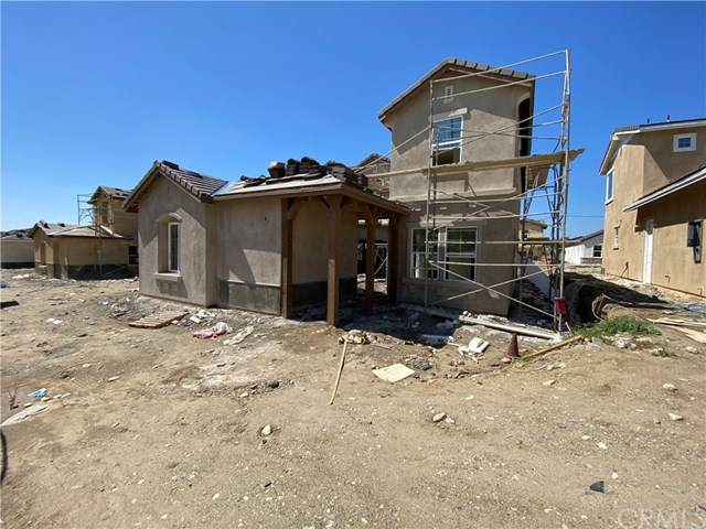 7328 Shelby Place, Rancho Cucamonga, CA 91739 (#CV20065832) :: Coldwell Banker Millennium