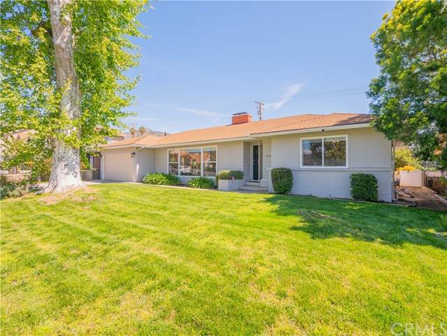 3535 El Camino Drive, San Bernardino, CA 92404 (#CV20065898) :: American Real Estate List & Sell