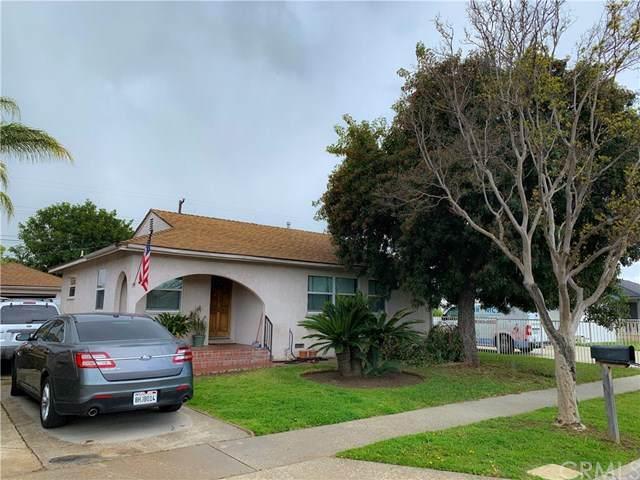 824 Meeker Avenue, La Puente, CA 91746 (#DW20061241) :: Z Team OC Real Estate