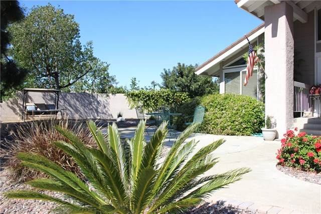 22112 Comanche Road, Lake Forest, CA 92630 (#OC20065907) :: RE/MAX Masters