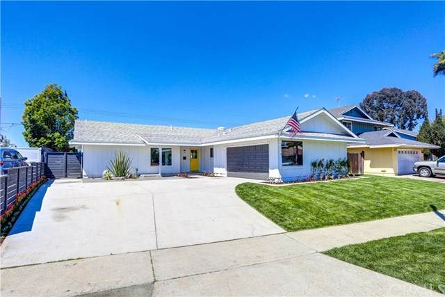 23161 El Caballo Street, Lake Forest, CA 92630 (#LG20065490) :: RE/MAX Masters