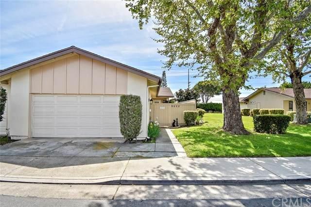 9802 Verde Mar Drive, Huntington Beach, CA 92646 (#OC20065395) :: Team Tami