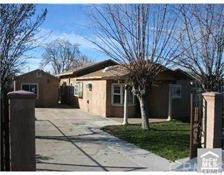 34977 Avenue C, Yucaipa, CA 92399 (#PV20065767) :: American Real Estate List & Sell
