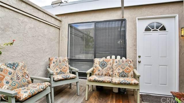 2900 Madison Avenue C17, Fullerton, CA 92831 (#IV20065609) :: RE/MAX Masters
