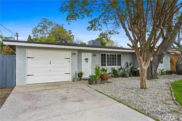 11727 Norton Avenue, Chino, CA 91710 (#IV20065997) :: Crudo & Associates