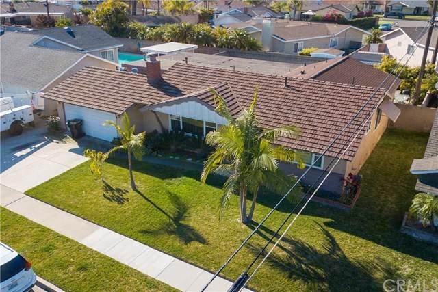 2858 W Keys Lane, Anaheim, CA 92804 (#OC20065983) :: Crudo & Associates