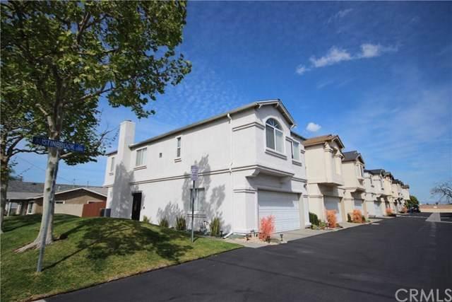 2361 Austinbrook Court, Lomita, CA 90717 (#SB20066022) :: RE/MAX Empire Properties