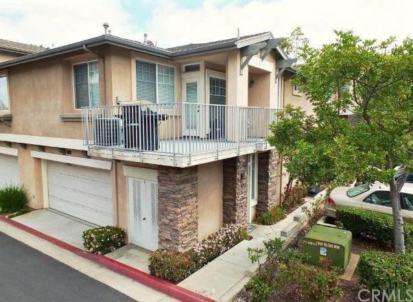17808 Olive Court, Carson, CA 90746 (#OC20065819) :: RE/MAX Empire Properties