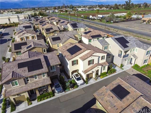 14409 Figueroa Lane, Chino, CA 91710 (#TR20057842) :: Crudo & Associates